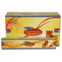 Satya Harmony 12 x 15g